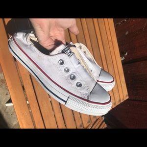 Converse Chuck Taylor All Star Shoreline Slip